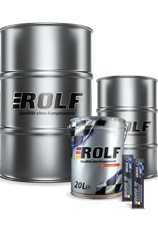 ROLF GREASE P7 180 LX EP-(1,2,3)